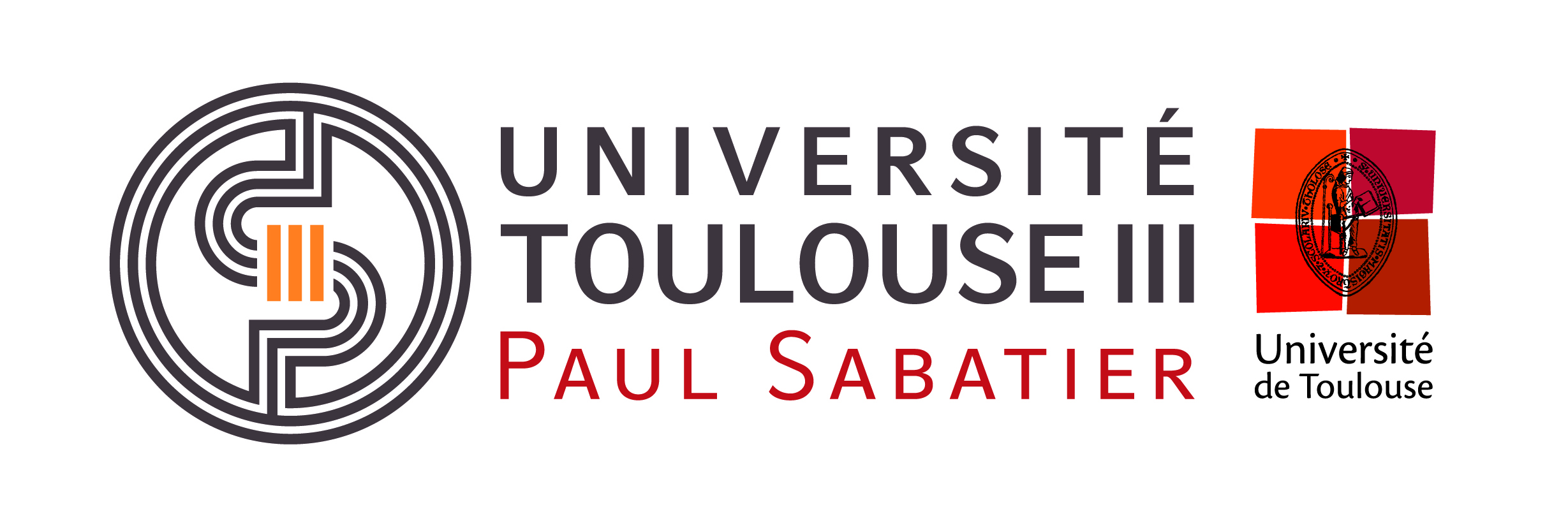Image result for University of Toulouse III-Paul Sabatier (UT3-PS)-France (Coordinator)
